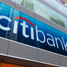 Citi's Baghdad Office Easing Investment Hurdles in Iraq