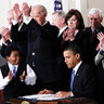 Administration Delays Obamacare Employer Mandate