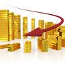 Gold's Decline Is International Concern