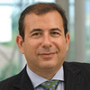 Marc Zeitoun, CFA