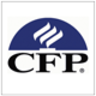 Planners Beware: More Probes by CFP Board; Reg S-P Victory Gives It More Teeth—Compliance Watch