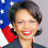 At Schwab Impact, Condoleezza Rice Addresses Political, Financial Issues