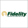 Fidelity Adds 5 to Lineup of No-Commission iShares ETFs
