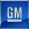 Which Mutual Funds Bought GM?