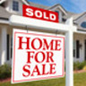 Pending Home Sales Drop After Two Months of Gains