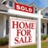Existing-Home Sales Rise on Foreclosures and Cash Deals