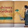 Advisors Without Borders: A Guide to Frontier Markets