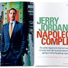 Jerry Jordan's Napoleon Complex