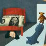 Advisors Beware: The Downside of Behavioral Finance