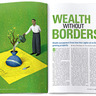 Wealth Without Borders