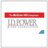 J.D. Power: Investors Clueless on Suitability vs. Fiduciary Standards
