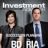 Succession Planning: BD vs. RIA; What Really Moves Markets: July Investment Advisor—Slideshow