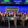 LPL IPO: Advisors React, Saying LPL's 'Come a Long Way'