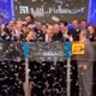 LPL Financial Awarded Advisory Solutions Product of the Year