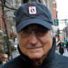 Madoff Victim Wants Divorce 'Do-Over'