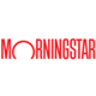 Morningstar: Does Skin in the Game Mean Higher Fund Ratings?