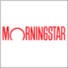 Morningstar to Introduce New 'Forward-Looking' Rating System