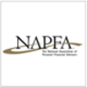 NAPFA Announces New National Board Members