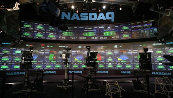 Broker dealer vs financial advisor