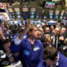 NYSE Euronext in Merger Talks With Deutsche Boerse