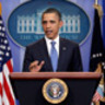 Obama Lays Out Plan to Reduce Deficit by $4 Trillion in 12 Years