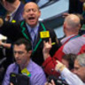 Markets, ETFs Move Up as Oil Stocks, Prices Rise