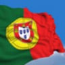 Portugal Edges Closer to Brink: Bond Yield Rises