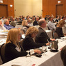 As Retirement Income Symposium Ends, Speech on Benchmarking Gets Advisors Buzzing