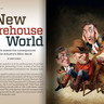 The New Wirehouse World