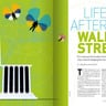 Life After Wall Street