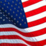 Honoring Advisors Who Serve(d): July 4, 2011, Slideshow