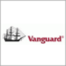 Vanguard Leads Fund Industry With $1.4 Trillion in Assets, Says FRC