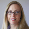 Janet Levaux, ThinkAdvisor
