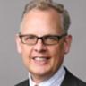 Mike Henkel