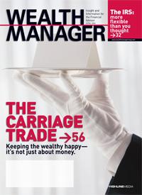April 2006 Cover