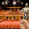 5 strategic business lessons from 2017's Academy Award nominees