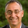 Allen Greenberg