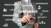 Drinker Biddle Launches Best Interest Compliance Team