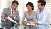 CFP Board Expands Fiduciary Duty for Planners