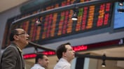 Don't Give Up on Emerging Markets Equities