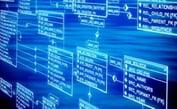 Revolutionizing Digital Investor & Fund Onboarding