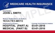 Key Medicare Drug Plan Benchmark Price Falls