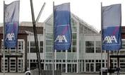AXA Plays in U.S. Individual Health Market: Life and Health Deal Update