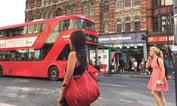 U.K. Agency Warns Brexit Could Break Insurance, and Annuities