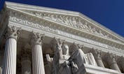 Supreme Court Sides With Retirement Planning Advisor