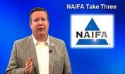 NAIFA Starts Long Term Care Center