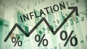VanEck Launches Real Asset ETF as Inflation Hedge: Portfolio Products