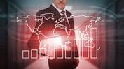 The Growing Global Popularity of Smart Beta Strategies