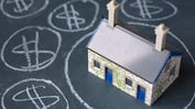 Real Estate Returns Rebounded in March: Nareit