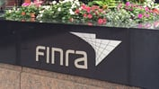 FINRA Shares 'Stay Home' Info From States, Cancels Conference